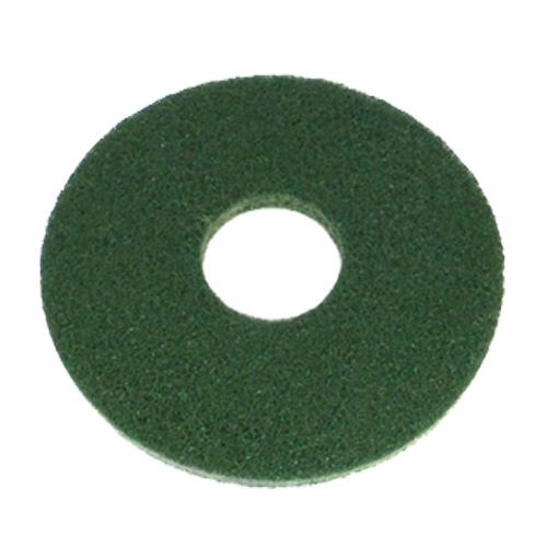 DISCO PP verde DA MM 203 - 8 LAVAGGI AGGRESSIVI
