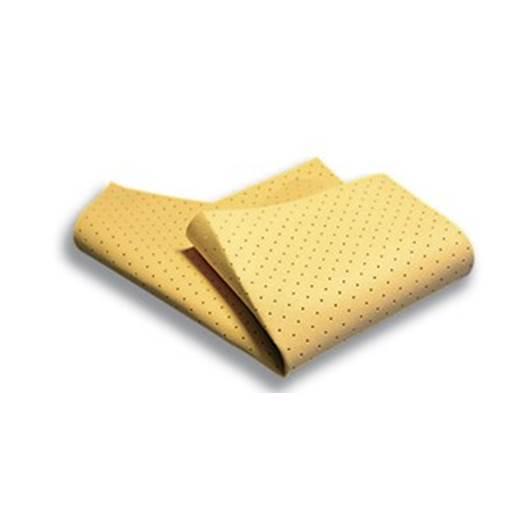PANNO wettex PVA Microforato formato cm. 40x35 - pz.1