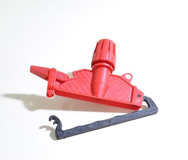 PINZA PER MOP da utilizzare con PRESSA A BATTERIA PER MOP (cod. NTTS00003410/BAT01)
