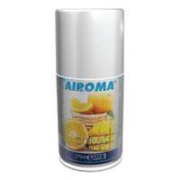 CITRUS MANGO 270 ML