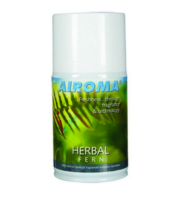 REFILL HERBAL FERN 270ML