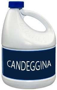 CANDEGGINA GEL 1,5LT FLACONE