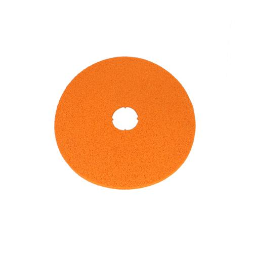 DISCO GUM 11 (mm  280) da Disco in gomma
