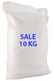 SALE DISGELO 10KG