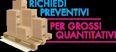 Banner preventivo